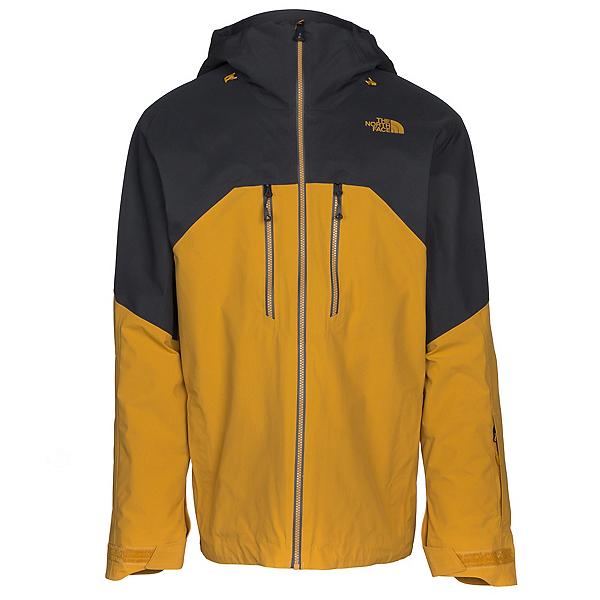 The North Face Powder Guide Mens Insulated Ski Jacket 2018 02f55e8c8