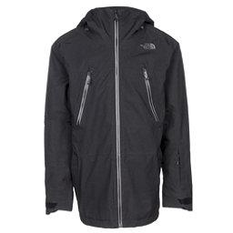 c63a85db1ed6 The North Face Lostrail Mens Shell Ski Jacket