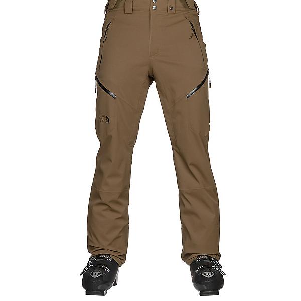 5d6699089 Chakal Mens Ski Pants (Previous Season)