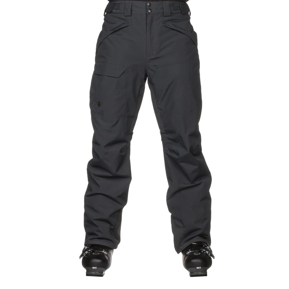 ea6c09d05dd Shop for The North Face Men s Ski Pants at Skis.com