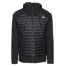 The North Face Unlimited Mens Jacket, TNF Black, 256