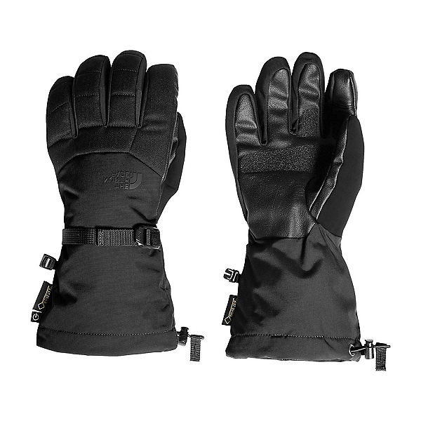 The North Face Montana GORE-TEX Gloves, , 600