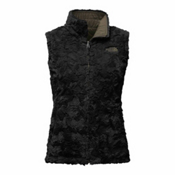 eb0a324b249f The North Face Mossbud Swirl Womens Vest 2018