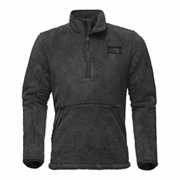 The North Face Campshire Pullover, Asphalt Grey, 256