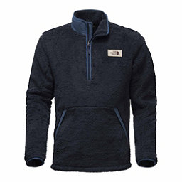 The North Face Campshire Pullover, Urban Navy, 256