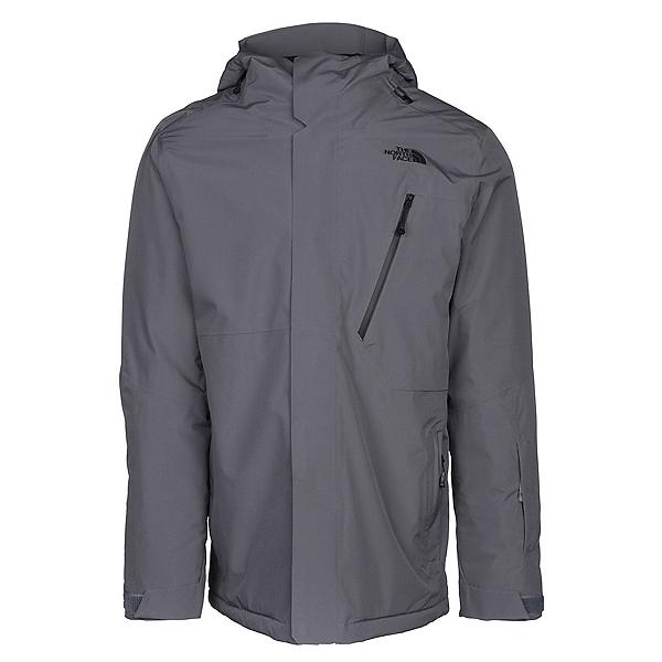 40b05429e Descendit Mens Insulated Ski Jacket (Previous Season)