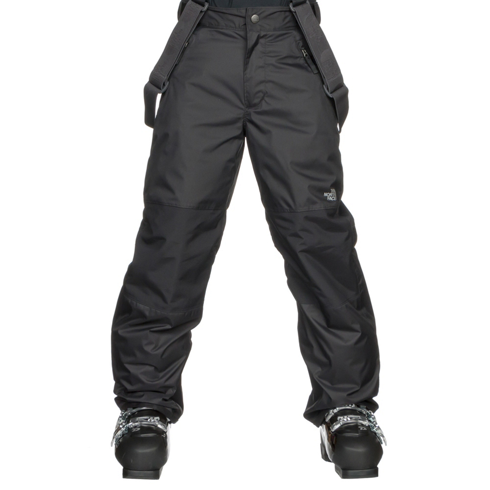 b52ab6394006 Shop for Kids North Face Pants at Skis.com