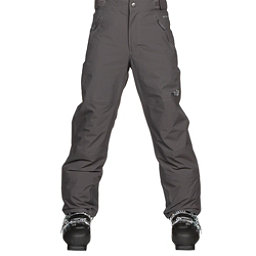 8d7b01a08ef0 Kids Ski Pants at SummitSports