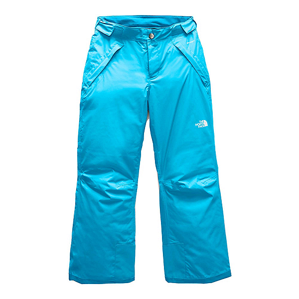 The North Face Youth Girls Freedom Insulated Pant Sizes S - XL