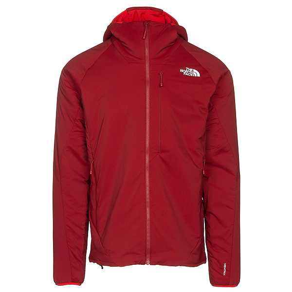 The North Face Ventrix Hoodie Mens Jacket (Previous Season), , 600