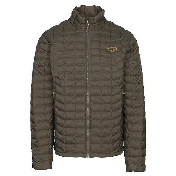 The North Face ThermoBall Mens Jacket, , 600