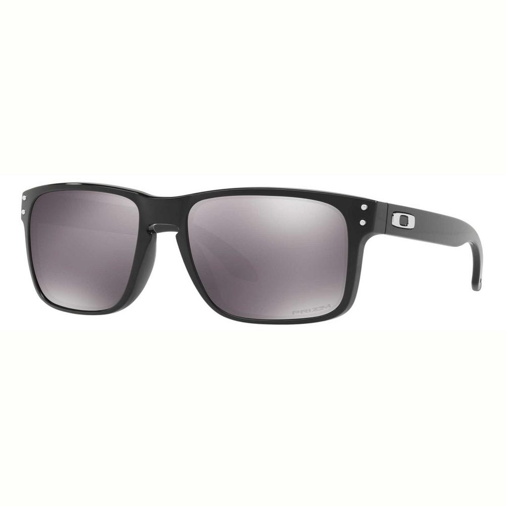 Oakley Holbrook PRIZM Sunglasses 2019