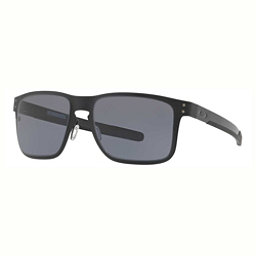 Oakley Holbrook Metal Sunglasses, , 256