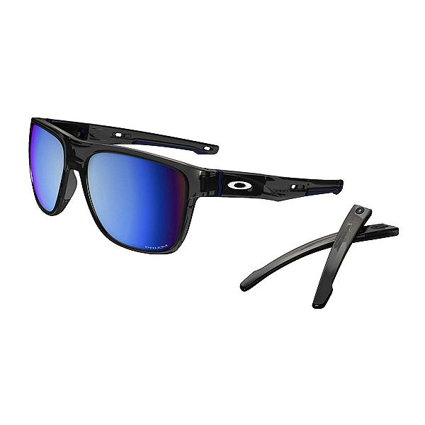 Oakley Crossrange XL PRIZM Polarized Sunglasses, , 600