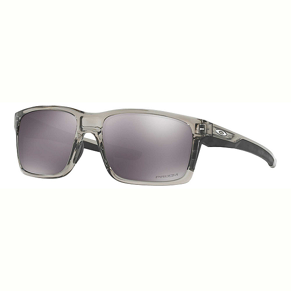 Oakley Mainline PRIZM Sunglasses, , 600