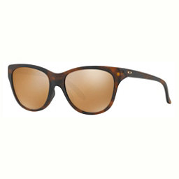 Oakley Hold Out Womens Sunglasses, , 256