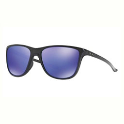 Oakley Reverie Womens Sunglasses, , 256