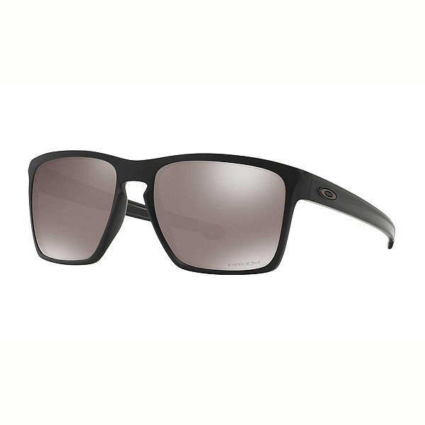 Oakley Sliver XL PRIZM Polarized Sunglasses, , 600