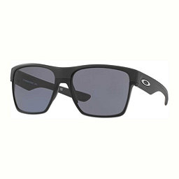 Oakley Two Face XL Sunglasses, , 256