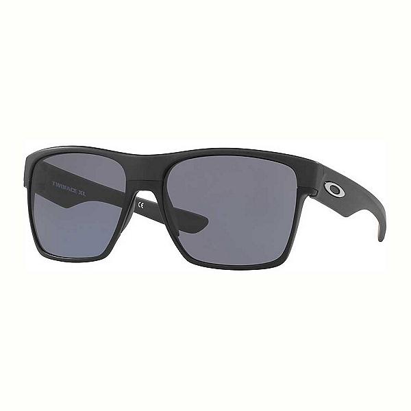 Oakley Two Face XL Sunglasses, , 600