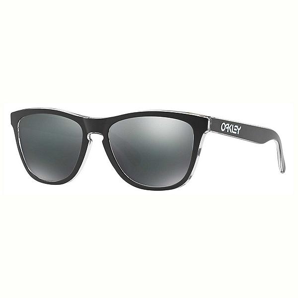 Oakley Frogskins Sunglasses, , 600