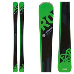Rossignol Experience 88 HD Skis 2018, , 256
