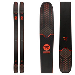 Rossignol Sky 7 HD Skis 2018, , 256
