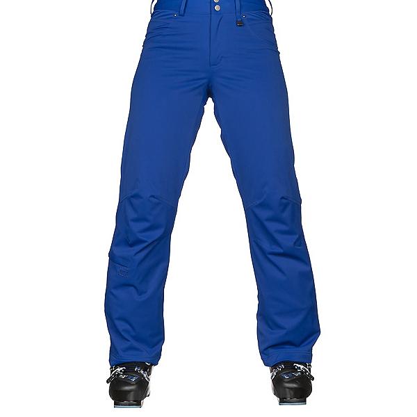NILS Barbara Womens Ski Pants, , 600