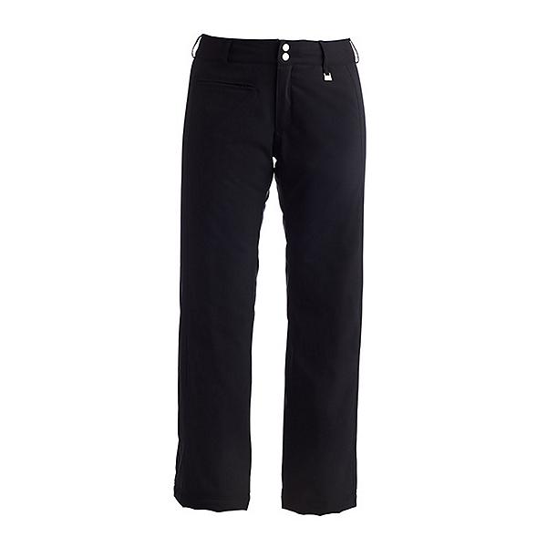 NILS Tammi Womens Ski Pants, Black, 600