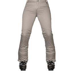 NILS Lisbet Womens Ski Pants, Champagne, 256