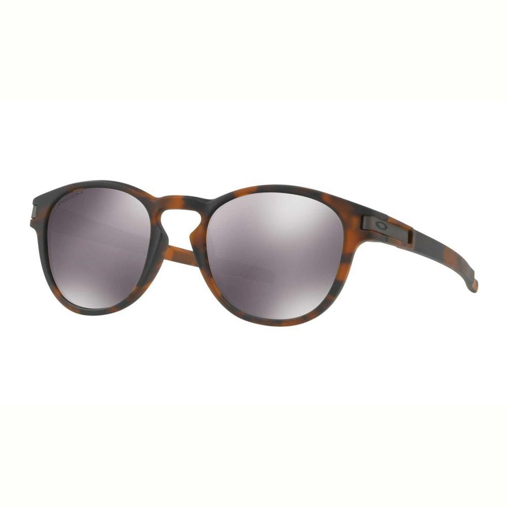 Oakley Latch PRIZM Sunglasses 2019