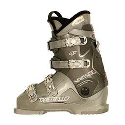 Used Dalbello Vantage 4F 4 Factor Unisex Ski Boots Size Choices, , 256