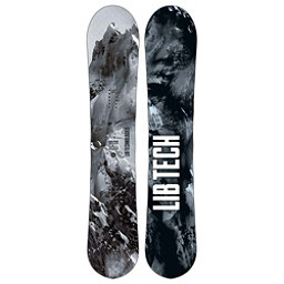 Lib Tech Cold Brew C2 Snowboard 2018, , 256