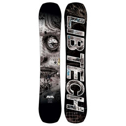 Lib Tech Box Knife C3 Snowboard 2018, , 256