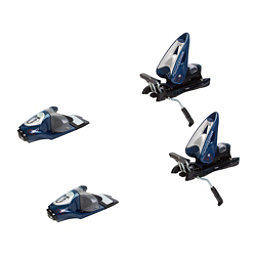 Look Nova Team 7 Ski Bindings, , 256