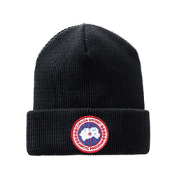 Canada Goose Arctic Disc Toque Mens Hat, , 256