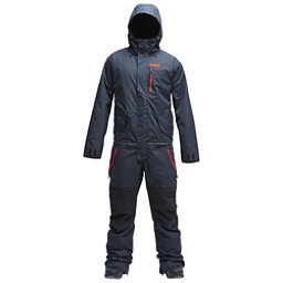 Air Blaster Freedom Insulated Mens One Piece Ski Suit, , 256