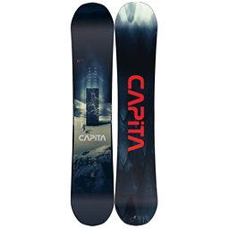 Capita Mercury Snowboard 2018, , 256