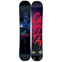 Capita Horrorscope Snowboard 2018, 153cm, 256