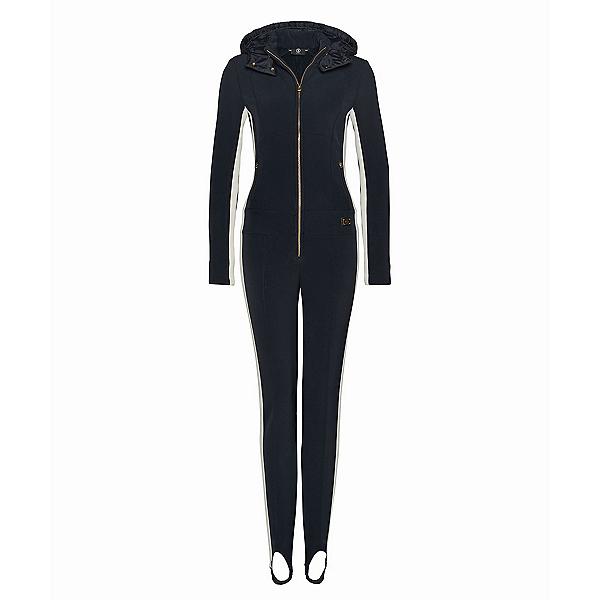 Bogner Mila Down Womens One Piece Ski Suit, , 600