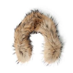 Bogner Nurea Fur Ruff, Finnracoon, 256