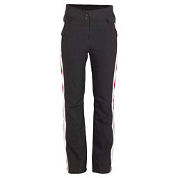 Bogner Fire + Ice Mica Womens Ski Pants, , 256