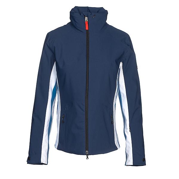 Bogner Fire + Ice Fenya Womens Insulated Ski Jacket, , 600