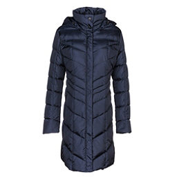 Bogner Fire Ice Delia2 Down Womens Jacket, Navy, 256
