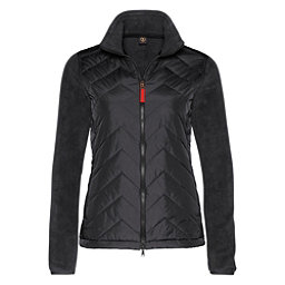 Bogner Fire + Ice Mara Womens Mid Layer, , 256
