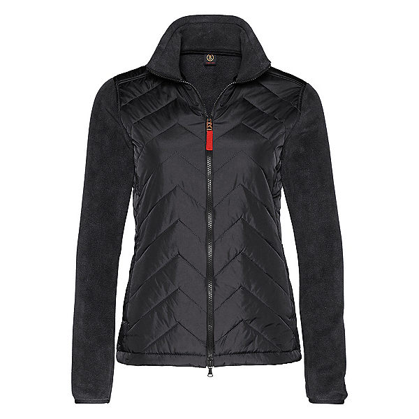 Bogner Fire + Ice Mara Womens Mid Layer, , 600
