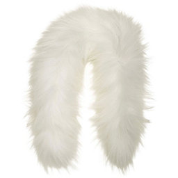 Bogner Fire + Ice Newfur, White, 256