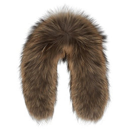 Bogner Fire + Ice Newfur, Finnraccoon, 256