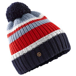 Bogner Fire + Ice Sally Womens Hat, Indigo, 256