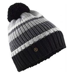 Bogner Fire + Ice Sally Womens Hat, Black, 256